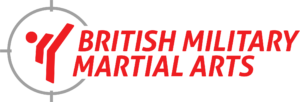 British Military Martial Arts